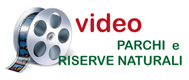 banner video Parchi
