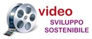 banner video Sviluppo Sostenibile