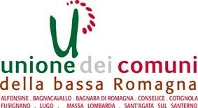 bassa_romagna