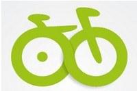 bici logo