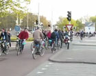 Biciclette Olanda
