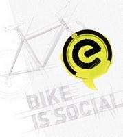 bikewelike
