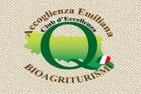 bioagriturismi