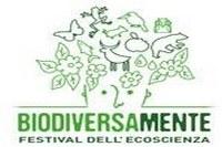 biodiversamente 2012