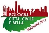 bologna città civile