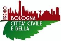 bologna_civilebella