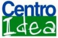 centro idea ferrara