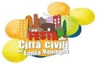 città_civili