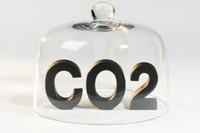 co2_stoccaggio