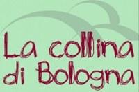 collina bologna