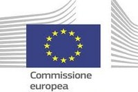 commissione_ue