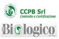 consorzio_biologico