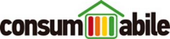 consumabile_logo2013