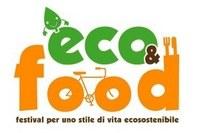 ecoefood