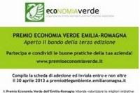 economia_verde3