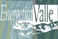 energetica_valle