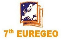 euregeo