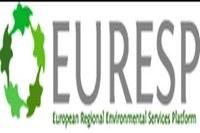 euresp logo