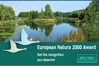 european natura 2000