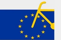 european_cycling2