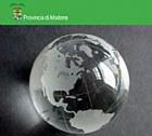 Fotogramma video green economy