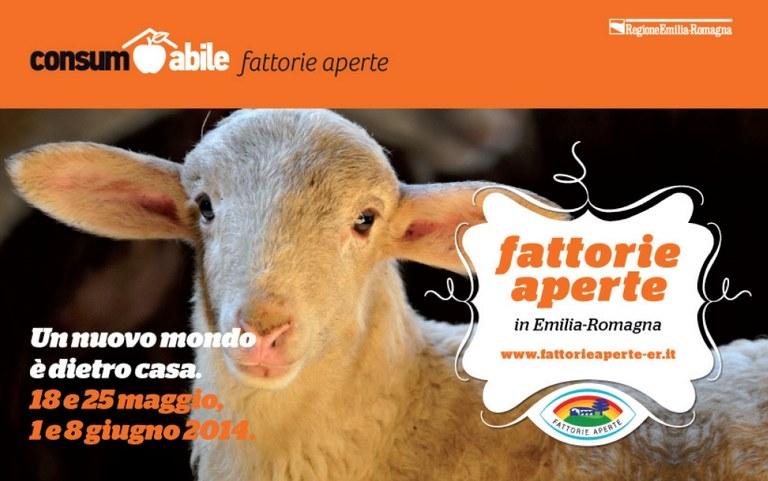 fattorie14a