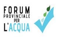 forum acqua provincia reggio