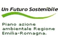 futuro_sostenibile