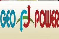 geopower