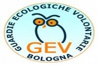 gev_bologna