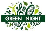 green_night