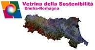 Logo Vetrina Sostenibilità