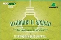 illumina_riciclo