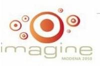 immagina_modena