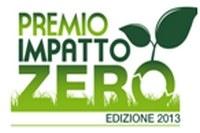 impatto_zero