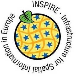 inspire logo 2