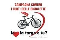 bici sicura