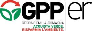 Logo acquisti verdi RER (medio)
