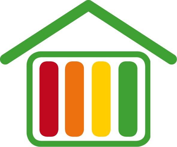 Logo campagna Consumabile 2013