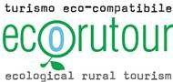 Logo Ecorutour