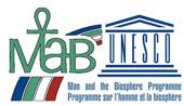 logo Mab-Unesco