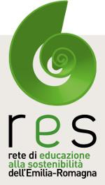 Logo RES - alto