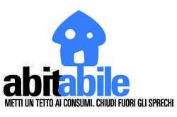 Abitabile_2