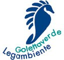 Goletta Verde - Logo
