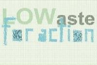 lowaste_action