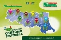 mappa consumo home