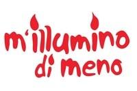 millumino2013