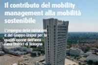 mobility regione