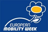 mobility week