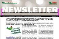 newsletter_sostenibiità